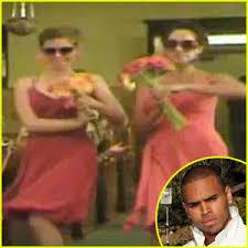 chris brown forever grateful for jk wedding dance chris brown Wedding Dance Kevin Heinz Jill Peterson chris brown forever grateful for jk wedding dance Jill Peterson Marina Del Rey