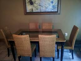 superieur furniture pier 1 dining room chairs pier 1 imports ls pier including elegant dining room