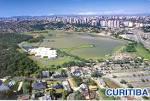 imagem de Curitiba Paraná n-13
