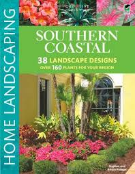 Small Picture Landscape Design State by State Gardening Bookstore