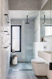 Bathroom Remodel Houston Minimalist