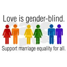 why i support marriage equality brandon j sutton why i support marriage equality marriage equality oval sticker ldquo