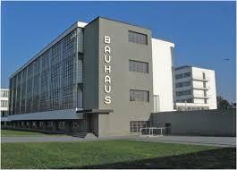 100 Jahre Bauhaus Studienreise Architektur Zu Erleben