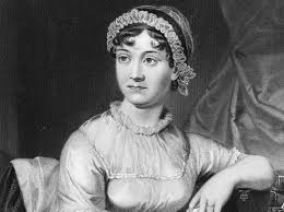 New Jane Austen App Sends Witty Quotes To Your Phone Every Day The