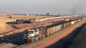 Conrail Track Charts The Lowly Rail Freight Carload Diminishing Volume But