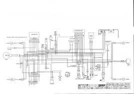 crf450x wire diagram simple wiring diagram adr wiring diagram for aussies crf450x thumpertalk 2012 crf450x crf450x wire diagram