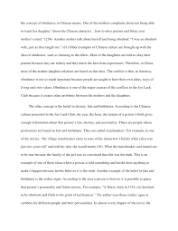 essay chinese culture chinese culture essay 440 words majortests