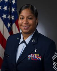 Military Pride > Travis Air Force Base > Display