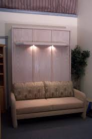 Astounding Murphy Bed Full Size Mattress Pictures Decoration Inspiration ...