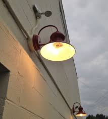 Barn Wall Sconces Rock The Starr Hill Brewery  Music Hall Blog - Exterior barn lighting