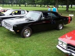 dodge dart black dodge dart dodge 1973 dodge dart black dodge get image about wiring diagrams