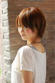 Best 25 Japanese Short Hair Ideas On Pinterest Japanese Haircut