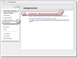 How do I create a SafeAssignment in Blackboard    Find Help  FAQs      Click Browse My Computer to find and attach the corresponding assignment   Click Submit