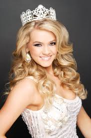 pageant hairstyles for everyday premiumgradehair com miss teen usa julia martin photo by kristy belcher hair and makeup by joel green good pageant headshot