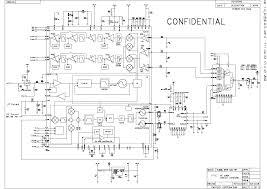 PANTECH G700 SCH Service Manual ...