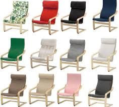 armchair ikea rocking chair nursery ikea poang chair covers for rocking chair covers