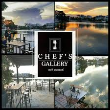Image result for Chefs Gallery