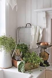 181 best decorazioni casa images on pinterest