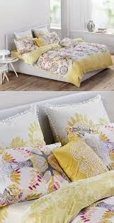 Bright and breezy bedlinen from Esprit - Cottonbox & Esprit_DesertFlower-1. Desert Flower quilt cover set by Esprit ... Adamdwight.com