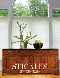 Stickley Coat Rack Stickley 100st Century Collection by Stickley issuu 75