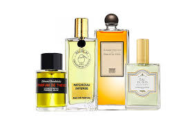 10 popular niche perfume brands you didnt know how to tell real leather from fake leather