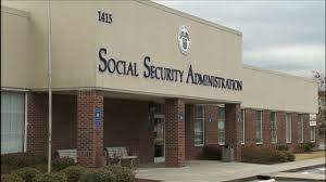 Works Social Administration No Take Cuts Budget Security - The To Action