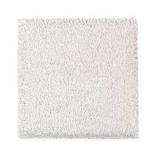 Carpet Samples Carpet & Carpet Tile The Home Depot
