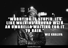 Quotes About Worrying Custom Worrying Archives Quotes Pics
