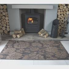 fireplace fireplace hearth rug fireplace hearth rugs canada new hearth rugs canada