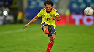 Ecuador vs. Peru: Copa America live stream, TV channel, how to watch online,  news, start time - CBSSports.com