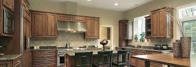 premium cabinets in kelowna and west kelowna we install new
