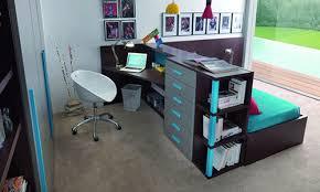 furniture teenage room. Older Kids And Teenage Room Decor Ideas Teen Furniture