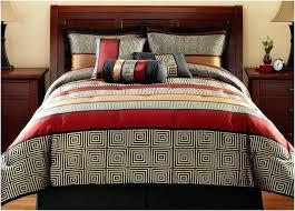 queen baseball bedding baseball bed sets vintage baseball bedding inspirational baseball crib bedding set sets full