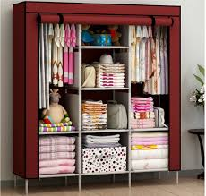 image of amazing decoration coat closet wardrobe unit new portable bedroom clothing wardrobes furniture image