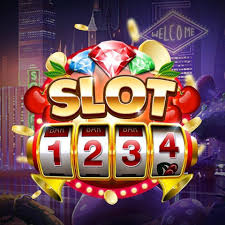 Slot1234 สล๊อต1234 | Facebook