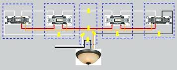 6 way switch wiring diagram wiring info \u2022 6 way wiring diagrams for gm seat 3 way light switch wiring schematic 4 way light switch wiring uk 3 rh teraspace co oak grigsby 6 way switch wiring diagram light switch wiring diagram