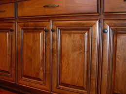 design ideas of kitchen cabinet door kitchen cupboard door hinges small kitchen design interior decorated brown