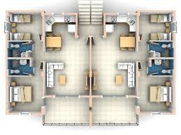 Bedroom Apts - Three bedroom apartments denver