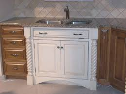 kitchen sink cabinet. Kitchen Sink Cabinets With Ideas Hd Photos Designs Cabinet S