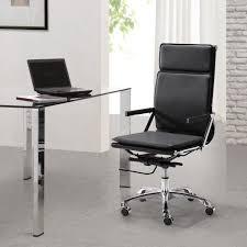 brick office furniture. fine office decor ideas for brick office furniture 19 in new  jersey contemporary chairs