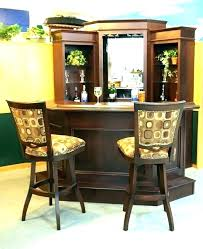 modern home bar furniture. Modern Home Bar Furniture Small Corner Interior Contemporary Incredible  Mode . N