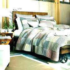 country bedding rustic duvet covers country bedding sets quilt bedroom