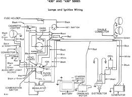 simplicity lawn mower wiring diagram images john deere wiring diagram 790 get image about wiring diagram