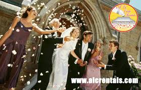 tucson wedding checklist rental rent wedding checklist tucson az Wedding Dress Rental Tucson Az we provide wedding rentals in tucson from chair rentals tucson to tent rentals in tucson, however this checklist is provided for you to use as a general wedding dresses for rent in tucson az