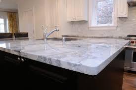 granite quartzite marble quartz countertops big granite countertop
