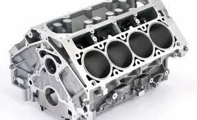 ford v8 engine diagram image 91 foxtrot oscar hahaha bentley gt gt bentley gt crossplane v8 w12 is a option v8 is one block not 2