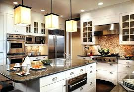 transitional kitchen ideas. Transitional Kitchen Design Ideas Small White Kitchens Designs Homes Images E