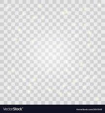 transparent background. Unique Transparent For Transparent Background VectorStock