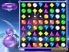 Bejeweled 2 Deluxe - T l charger
