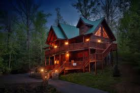 1 bedroom cabins in gatlinburg cheap. timbertop rentals | pigeon forge tn cabin 1 bedroom cabins in gatlinburg cheap e